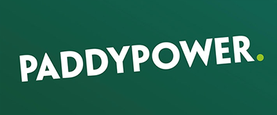PaddyPower_stor