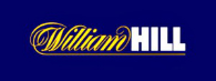 Spelbolagsguide William Hill